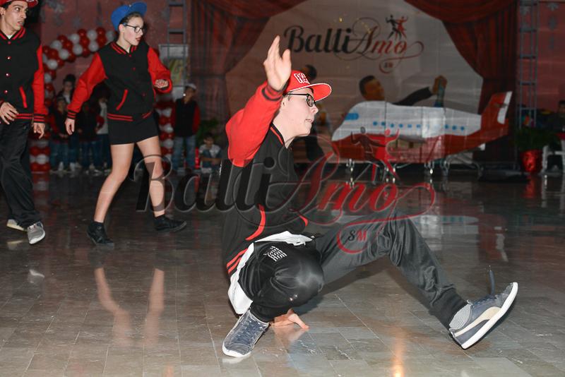 Break_Dance_Show-103