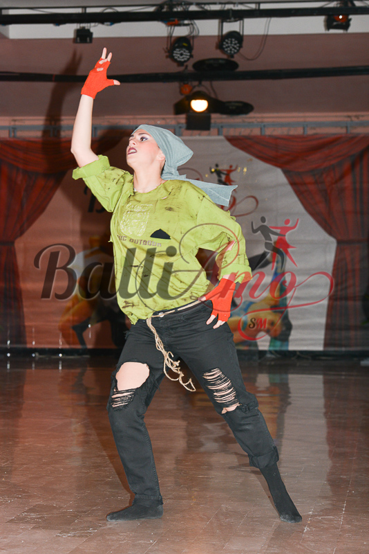 Show_Break_Dance_Hip_Hop-8