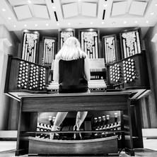 Jillian Organ Portraits 3-2017 (3 of 6)