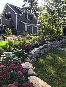 bedrock garden.jpg