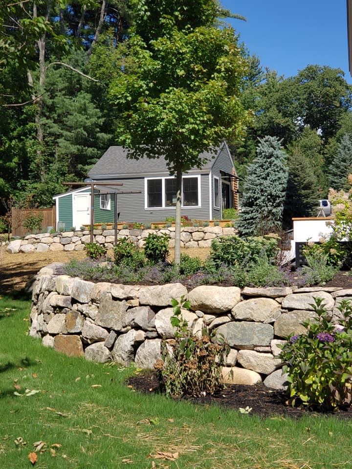 bedrock garden2