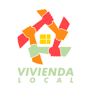 Vivienda Local.png
