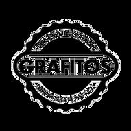 Grafitos.png