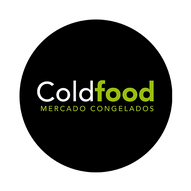 ColdFood.png