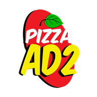 PizzaAD2.png