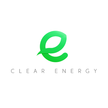Clear Energy.png