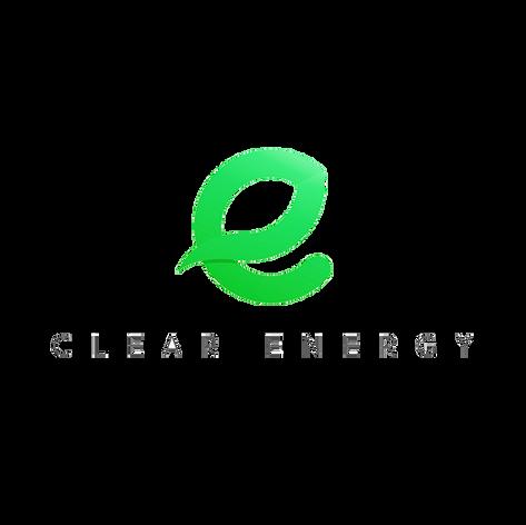 Clear Energy