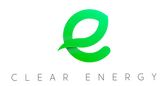CLEAR ENERGY LOGO.png