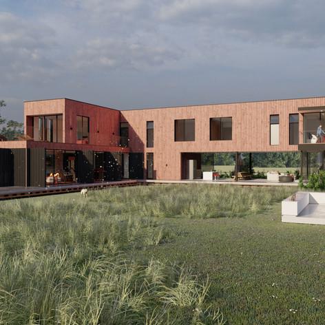 Casa SL