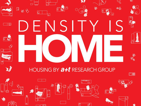 Density is Home