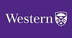 western-crest-facebook-og1.png