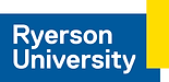 ryerson-new-logo.png