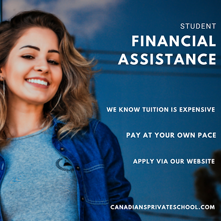 financial assistance copy.png