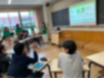 中学生写真.jpg