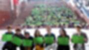 181013_大階段を緑に染める.jpg