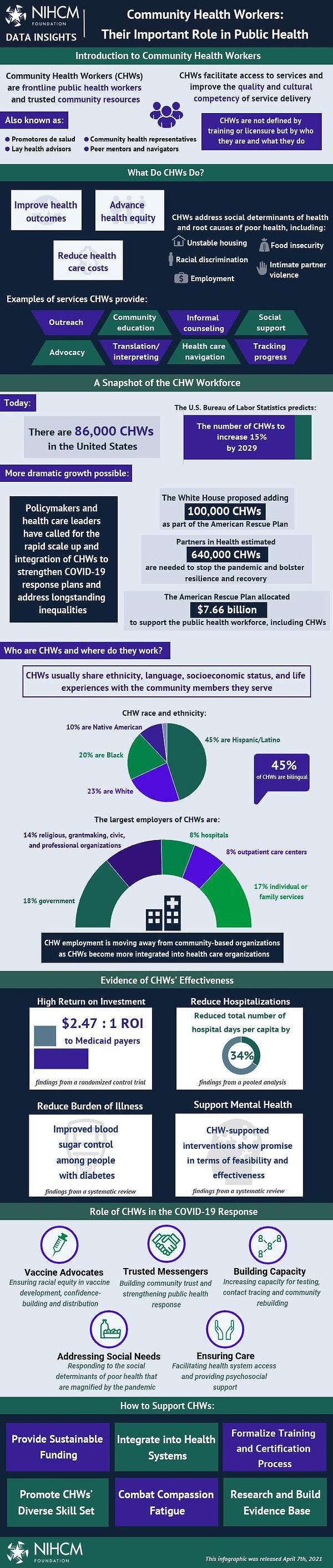 community_health_workers.jpg