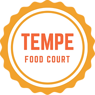 tempe-food-court-logo.png