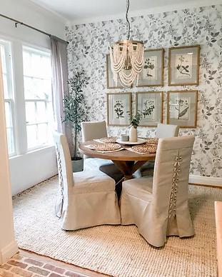 dining room.webp