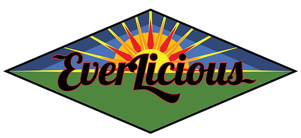 Everlicious PNG.png