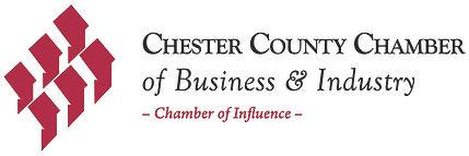 CCCBI-logo_cmyk.jpg