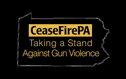 CeaseFirePA-Borderless-logo-1080x675.png