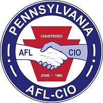 AFL_CIO Logo.jpg