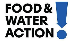 Food-Water-Watch-Action-Logo-FWW-fwwatch