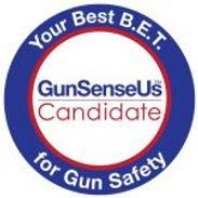 Gun Sense pin resized2.jpg