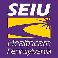 SEIU HEALTHCARE PA .jpg