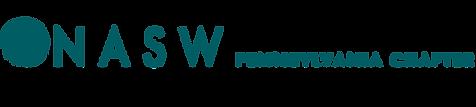 NASW PA logo.png