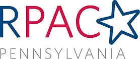 RPAC_PA_Logo.jpg