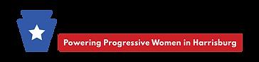 RepresentPA Logo.png