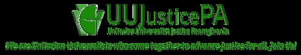 UUJusticePA-Website.png