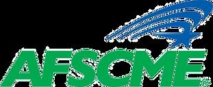 afscme-logo.png