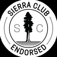 Sierra Club Endorsement Seal_Reversed.pn