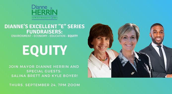 Equity Fundraiser.jpg