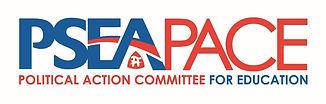 PSEA_PACE Logo.jpg