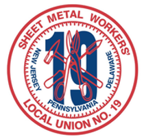 SHEET METAL WORKERS LOCAL 19.png