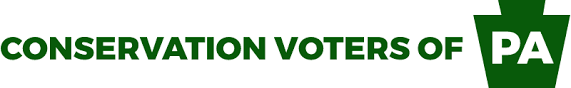 Conservation Voters PA .png