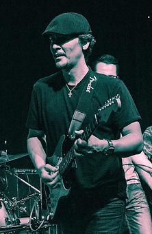 Mark on stage.jpg