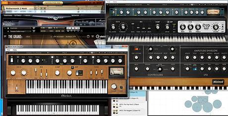 Soft synths.JPG