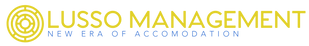 color_logo_transparent 2.png