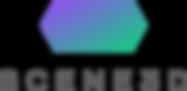 Scene 3D logo design - (Small).png