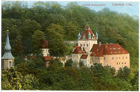 Schloss Kuckuckstein.jpg
