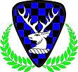 Wappen Holsten