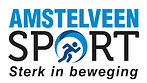 Amstelveen sport.jpg