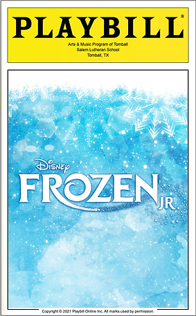 Playbill Cover.png