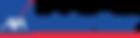 Logo_AXA-Winterthur.svg.png