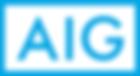 AIG_logo.svg.png