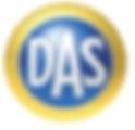 logo_das.png